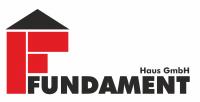 Fundament Haus