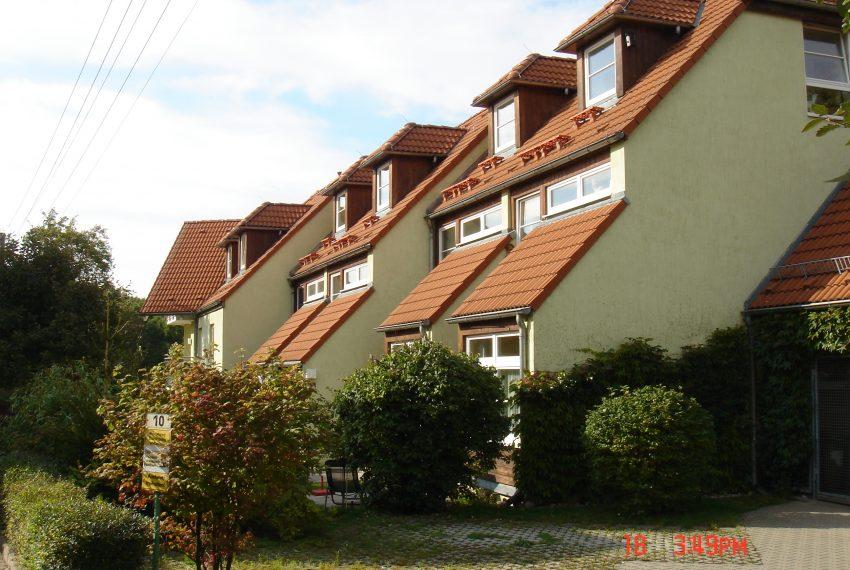 MFW Altmobschatz Dresden , MFW Erfenschlagerstr. Chemnitz 020