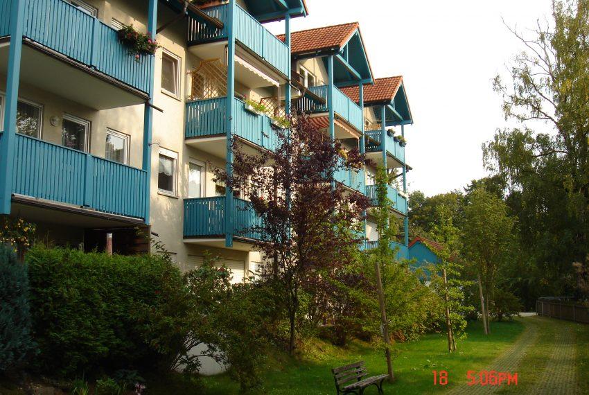 MFW Altmobschatz Dresden , MFW Erfenschlagerstr. Chemnitz 045