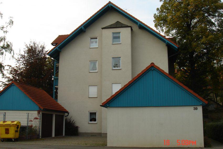 MFW Altmobschatz Dresden , MFW Erfenschlagerstr. Chemnitz 047